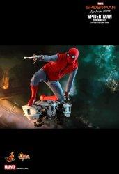 HT_Spiderman_homemade_13.jpg