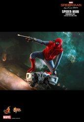 HT_Spiderman_homemade_14.jpg