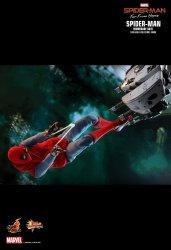 HT_Spiderman_homemade_15.jpg