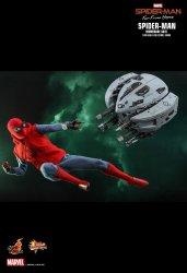 HT_Spiderman_homemade_16.jpg