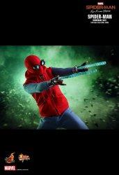 HT_Spiderman_homemade_20.jpg