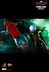 HT_Spiderman_homemade_22.jpg