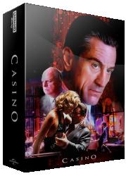 casino_1024x1.png