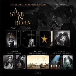 A Star is Born_one click_beauty shot.jpg