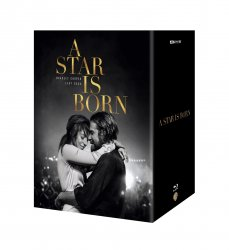 A Star is Born_one click_front.jpg