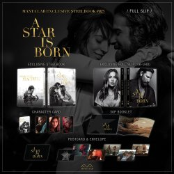 A Star is Born_full slip_beauty shot.jpg