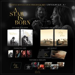A Star is Born_lenticular slip A_beauty shot.jpg