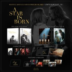 A Star is Born_lenticular slip B_beauty shot.jpg