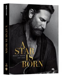 A Star is Born_full slip_front.jpg