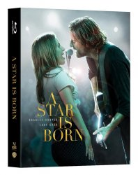 A Star is Born_lenticular slip B_front.jpg