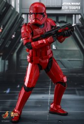 HT_SW_Sith_Trooper_1.jpg