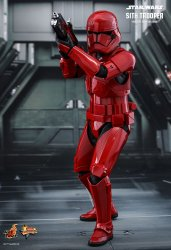 HT_SW_Sith_Trooper_3.jpg