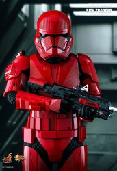 HT_SW_Sith_Trooper_4.jpg