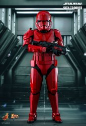 HT_SW_Sith_Trooper_5.jpg
