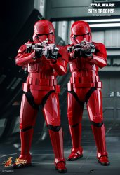 HT_SW_Sith_Trooper_6.jpg