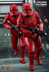 HT_SW_Sith_Trooper_7.jpg