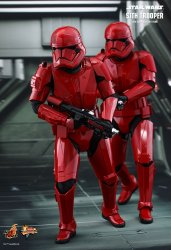 HT_SW_Sith_Trooper_8.jpg
