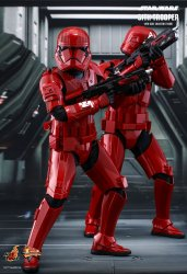 HT_SW_Sith_Trooper_10.jpg