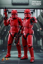 HT_SW_Sith_Trooper_11.jpg