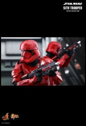 HT_SW_Sith_Trooper_12.jpg