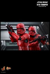HT_SW_Sith_Trooper_13.jpg