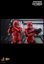 HT_SW_Sith_Trooper_14.jpg