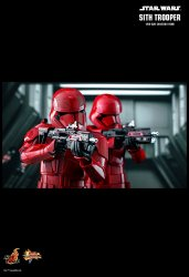 HT_SW_Sith_Trooper_15.jpg