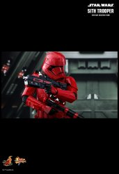 HT_SW_Sith_Trooper_16.jpg