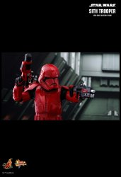 HT_SW_Sith_Trooper_17.jpg