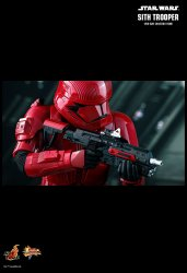 HT_SW_Sith_Trooper_18.jpg