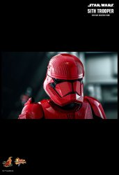 HT_SW_Sith_Trooper_19.jpg