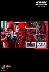 HT_SW_Sith_Trooper_20.jpg