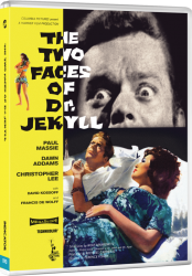 090_THE_TWO_FACES_OF_DR_JEKYLL_BD_3D_packshot_72dpi_1000px_transp_540x.png
