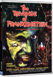 089_THE_REVENGE_OF_FRANKENSTEIN_BD_3D_packshot_72dpi_1000px_transp_540x.png