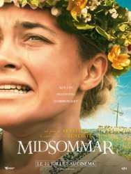 Midsommar-Edition-Collector-Limitee-Blu-ray.jpg