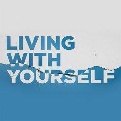 livingwithyourself.jpg