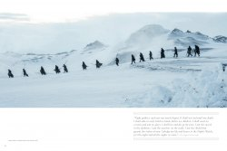 Photography of GOT - All spreads for B2C (dragged) 3.jpg