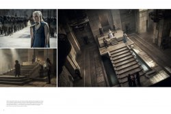 Photography of GOT - All spreads for B2C (dragged) 4.jpg