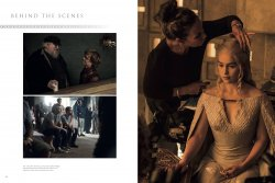 Photography of GOT - All spreads for B2C (dragged) 5.jpg