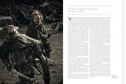 Photography of GOT - All spreads for B2C (dragged) 11.jpg