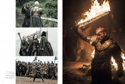 Photography of GOT - All spreads for B2C (dragged) 13.jpg