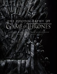 Cover Photography of GoT.jpg