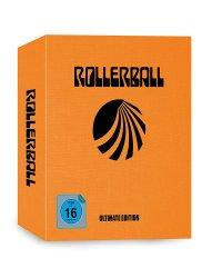 Rollerball 1.jpg