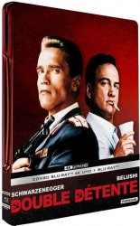 Double-detente-Steelbook-Blu-ray-4K-Ultra-HD.jpg