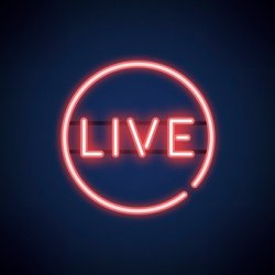 red-live-neon-sign-vector_53876-61394.jpg