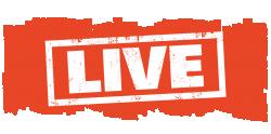 loewen-frankfurt-live.png