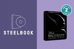 580x384-Maleficent-094842.png