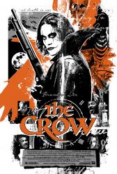 JRD_CROW_REG_800x.png