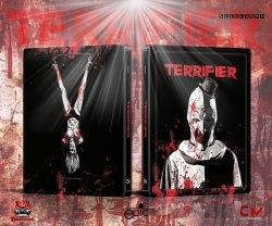 Steelbook Terrifier Banner.jpg