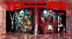 Terrifier - Full Slip Banner 1.jpg